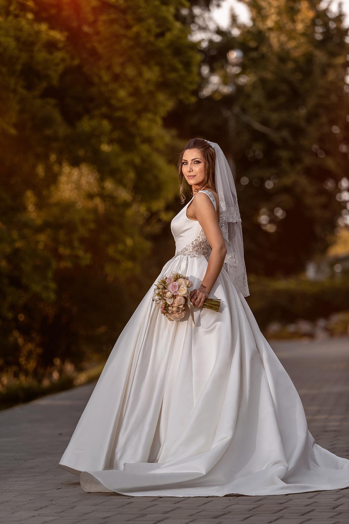 fotograf nunta iasi 066