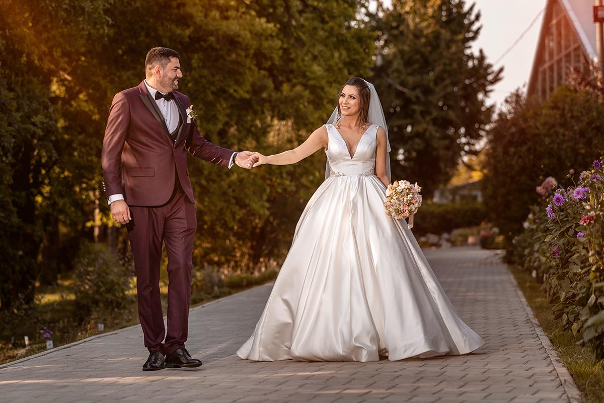 fotograf nunta iasi 069