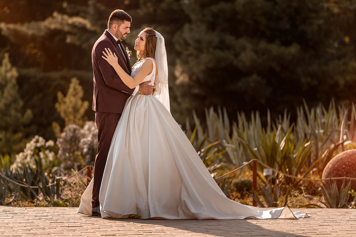 fotograf nunta iasi 071
