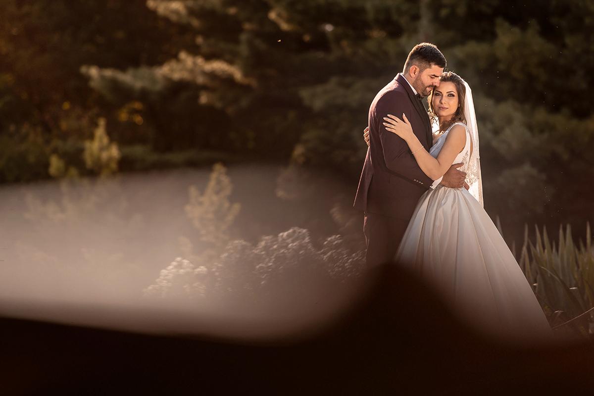 fotograf nunta iasi 073