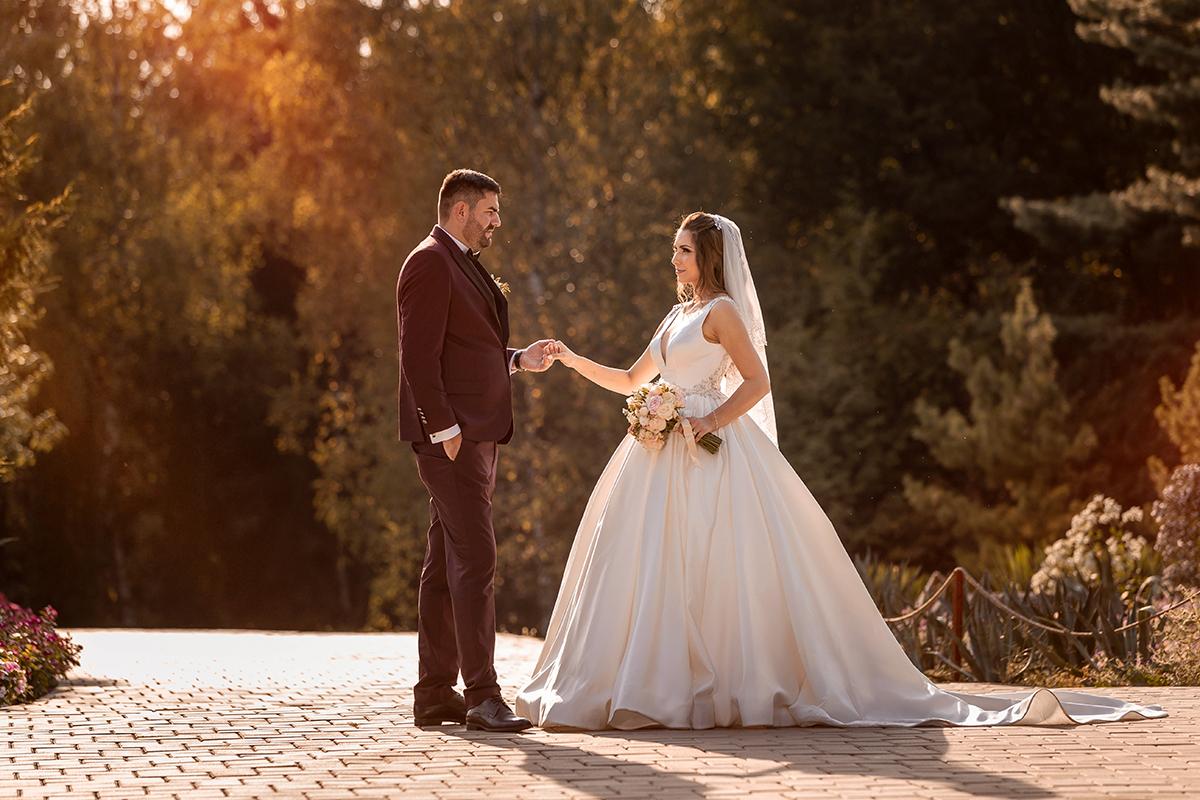 fotograf nunta iasi 074