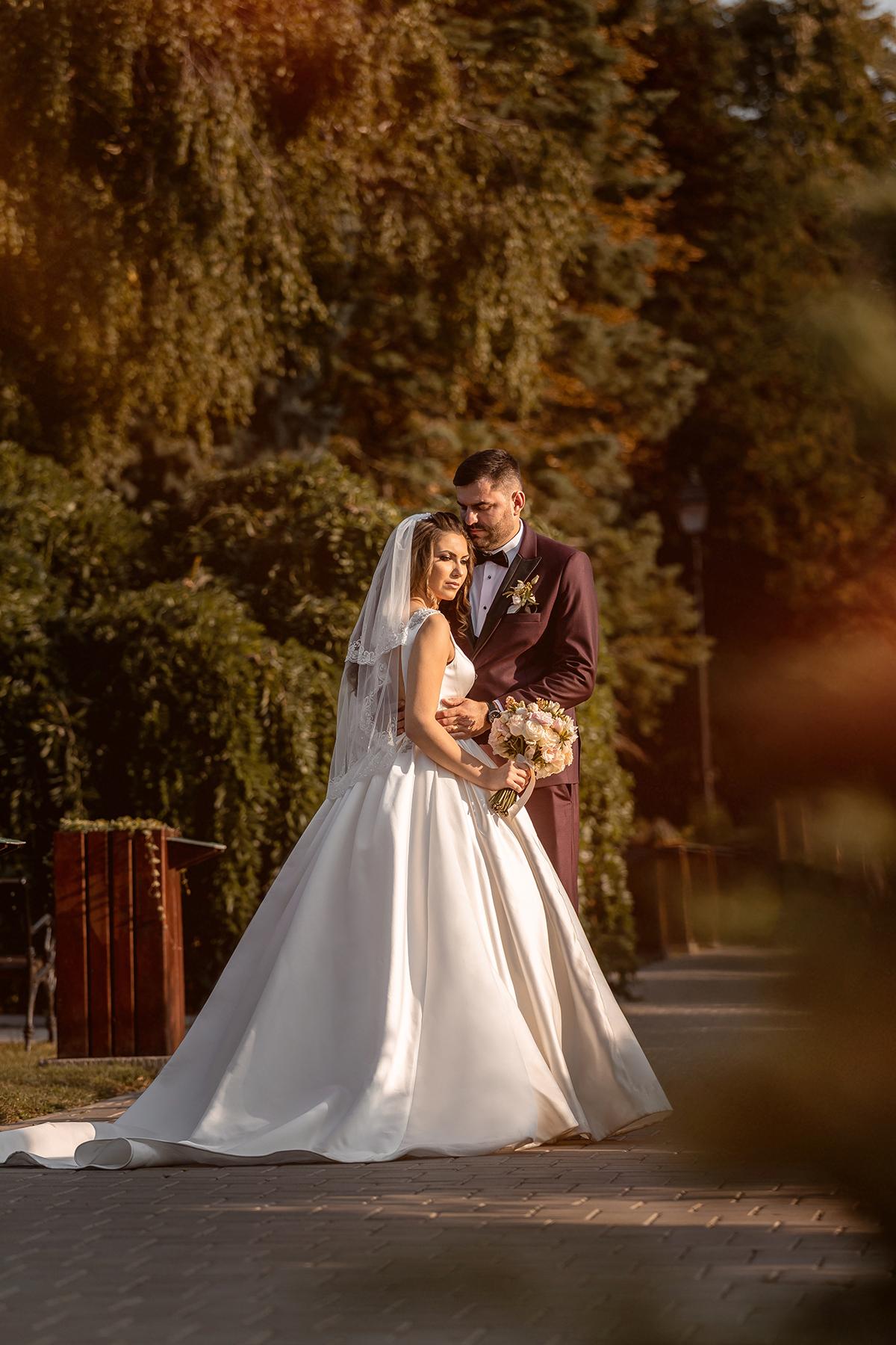 fotograf nunta iasi 076