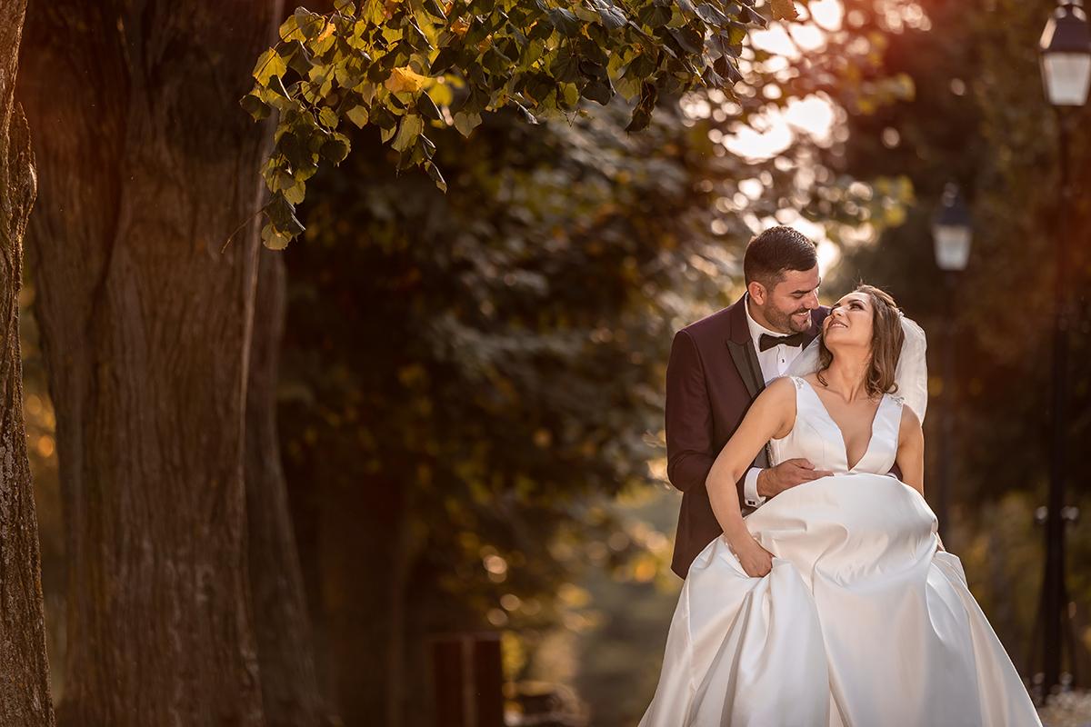 fotograf nunta iasi 079