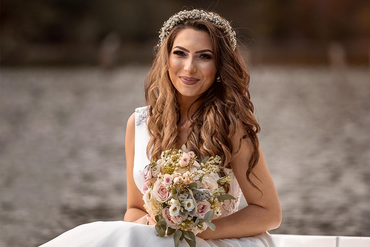 fotograf nunta iasi 08