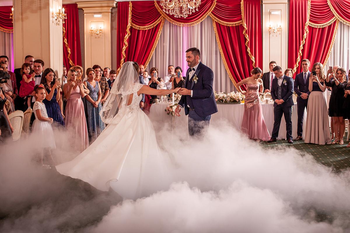 fotograf nunta iasi 080