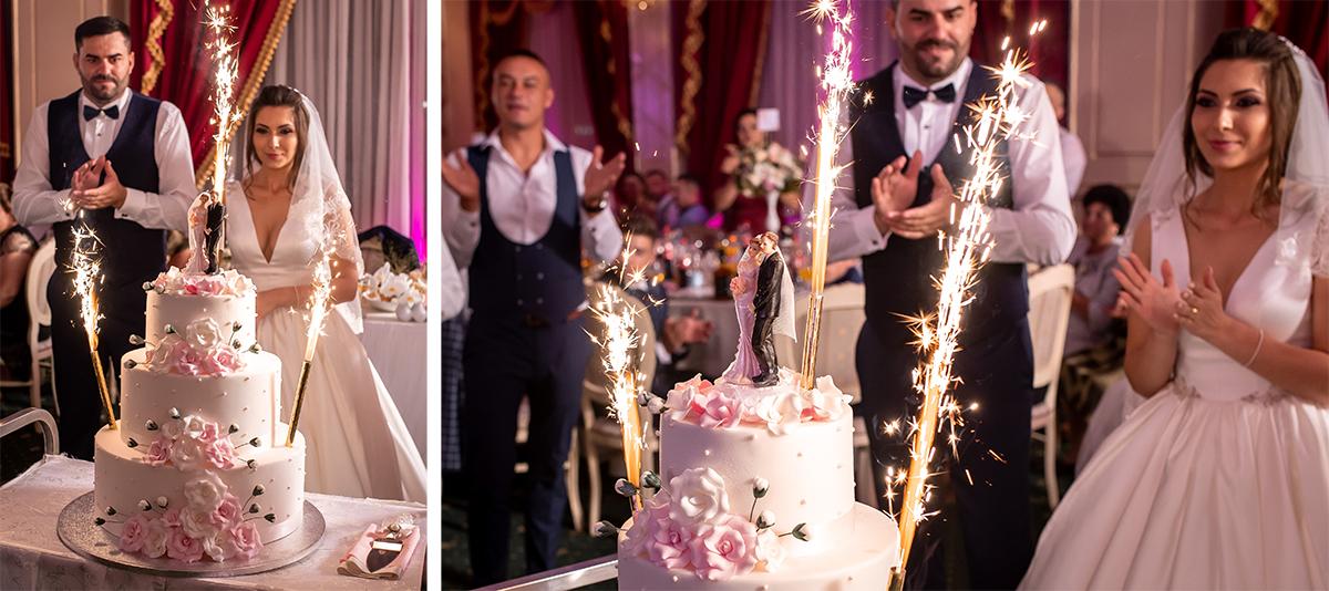 fotograf nunta iasi 084