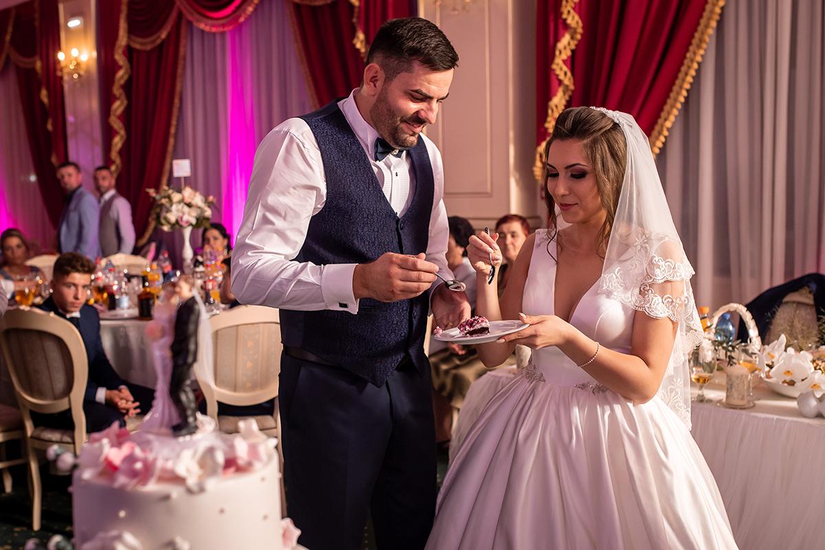 fotograf nunta iasi 085