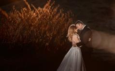 Ionut & Alina - Lacu Rosu
