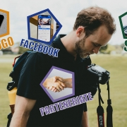 marketing branding fotografi videografi