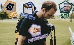 Marketing si branding pentru fotografi sau cameramani de nunta