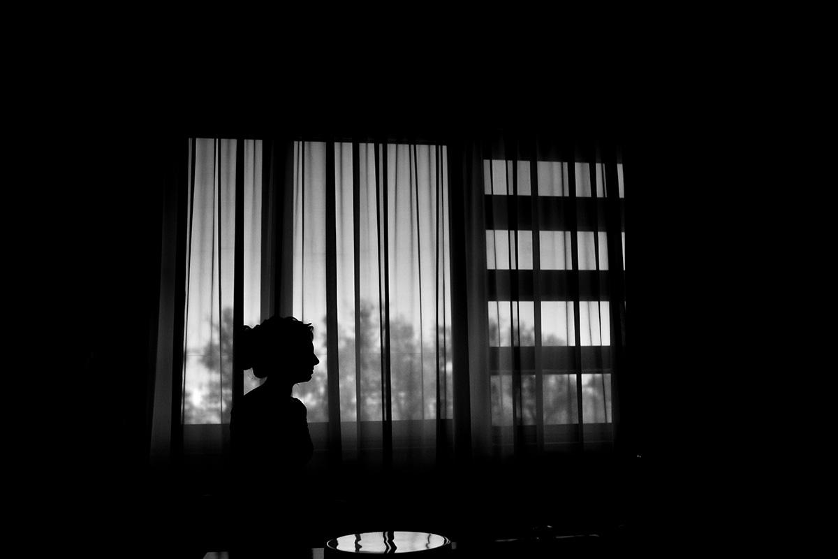 Fotograf Nunta Iasi Pleiada