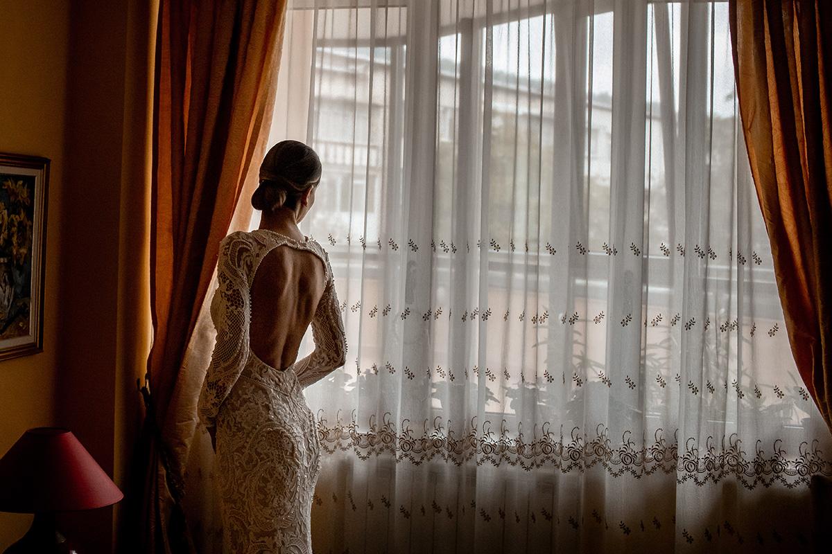 Fotograf Nunta Piatra Neamt