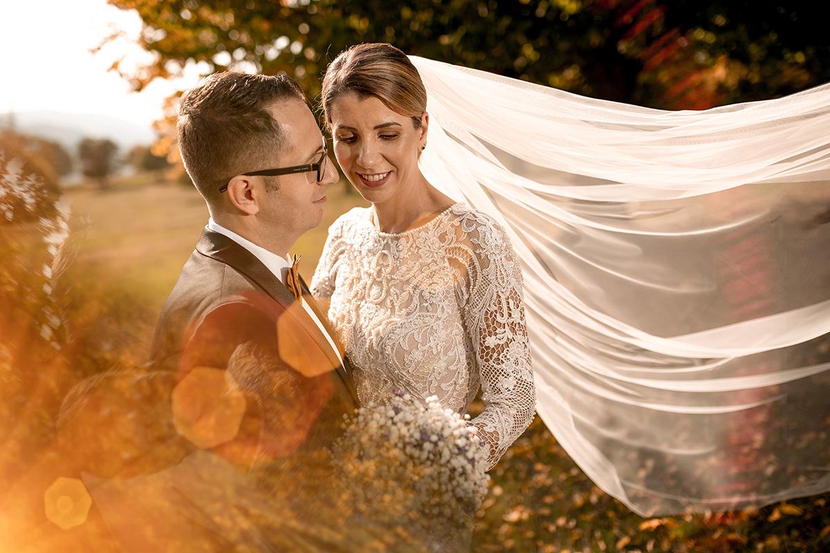 fotograf nunta piatra neamt 063 2