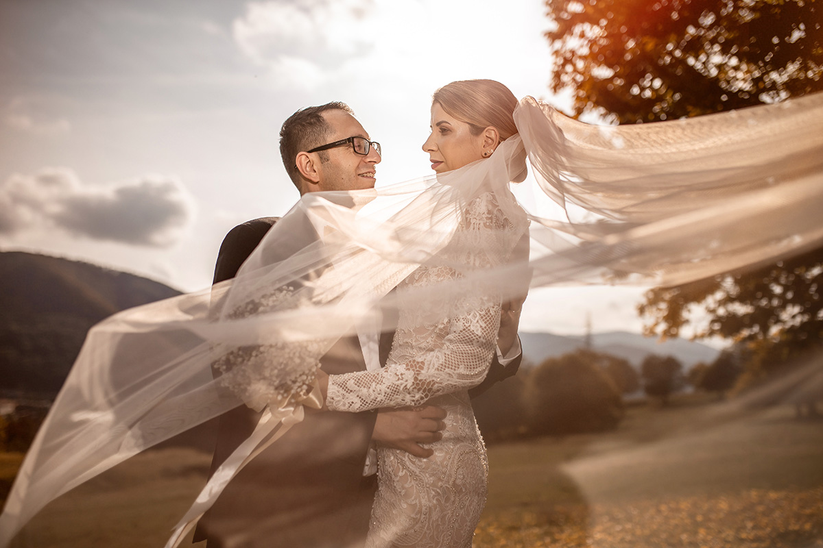 fotograf nunta piatra neamt 066 2