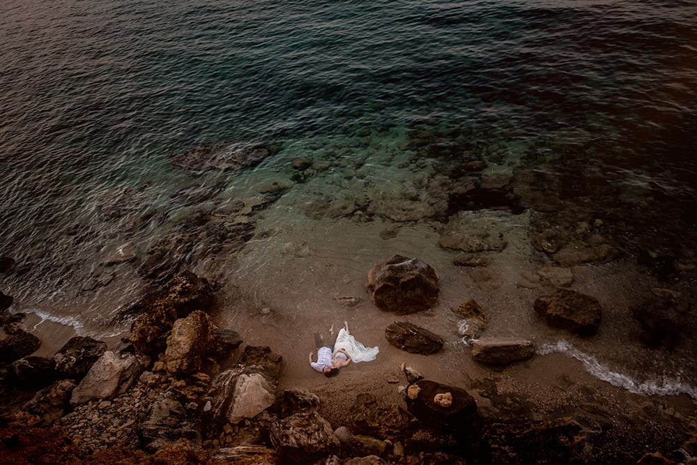 fotografii nunta iasi triff studio 01